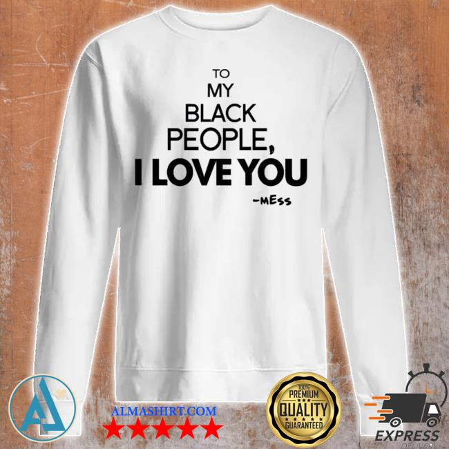 Built By Black History For Black History Month,Black Lives Matter Trending Unisex Hoodies Sweatshirt Long Sleeve V Neck Tank Top T Shirt