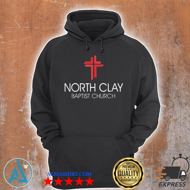 To live is christ to die is gain new 2021 s Unisex Hoodie