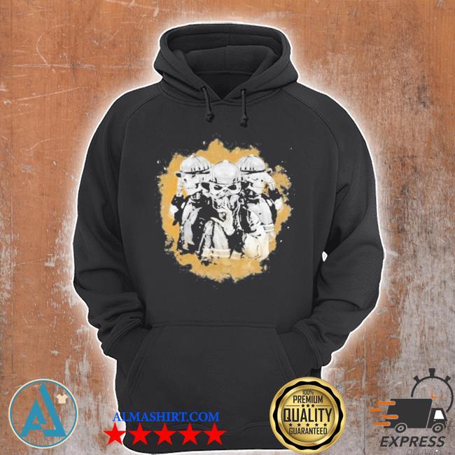 Love firefighter skull s Unisex Hoodie