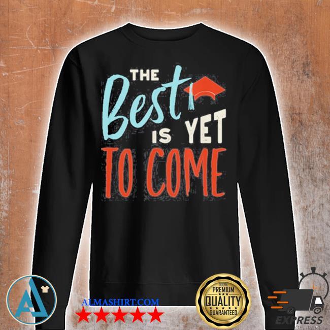 Motivation graduation saying graduate graduation s Unisex sweatshirt
