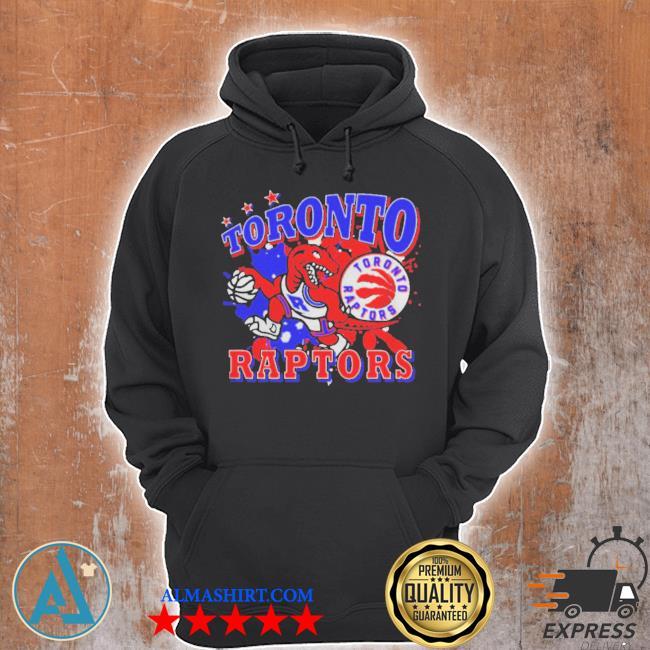 The toronto raptors logo 2021 s Unisex Hoodie